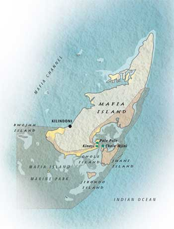 http://www.expertafrica.com/map/tanzania/mafia-island.asp